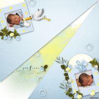 LePetitScrap_2012_-_BabyBlue_P2.jpg