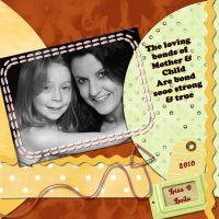 Lisa-Leila-003-Page-4.jpg