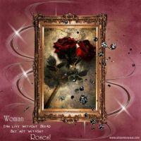 Love_for_roses.jpg
