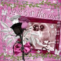 Love_is_in_the_air.jpg