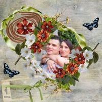 Loving_Blooms.jpg