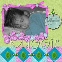 MAGGIE-SLEEPING-IN-BLUE-000-Page-1.jpg