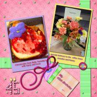 ME-005-45-Birthday-.jpg