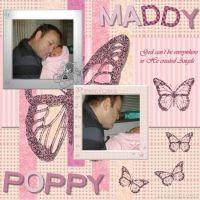 Madyson1-000-Page-1.jpg