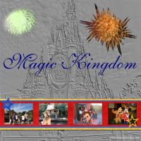 Magic-Kingdom-Layouts-000-Disney-Vacation-2005-MK-1.jpg
