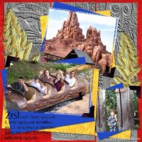 Magic-Kingdom-Layouts-001-Disney-Vacation-2005-MK-2.jpg
