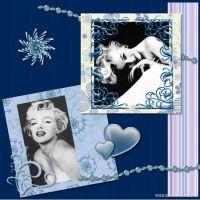 Marilyn-1-000-Page-1.jpg
