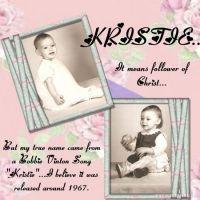 Meaning_of_Kristie.jpg