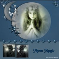 Moon-Magic-000-Page-1.jpg