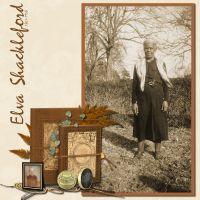 Moonbeam-Embies-001-Elva-Shackleford.jpg
