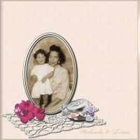 Moonbeam-Embies-002-Yolanda-and-Louise.jpg