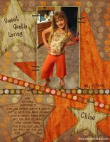 My-Scrapbook-000-Chloe-star.jpg