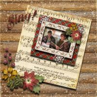 My-Scrapbook-000-Keith-and-Denise-sing.jpg