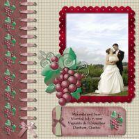 My-Scrapbook-000-Page-114.jpg