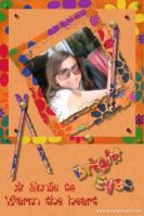 My-Scrapbook-000-Page-15.jpg