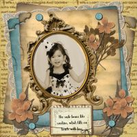 My-Scrapbook-001-Page-2_4_.jpg