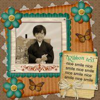 My-Scrapbook-002-Page-324.jpg