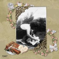 My-Scrapbook-002-Page-331.jpg