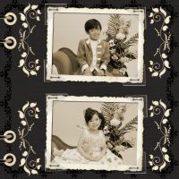 My-Scrapbook-002-Page-3_3_.jpg