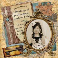 My-Scrapbook-002-Page-3_4_.jpg
