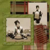 My-Scrapbook-003-Page-4_2_.jpg