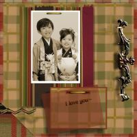 My-Scrapbook-004-Page-5_2_.jpg