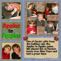 My-Scrapbook-2-Apples2Apples.jpg