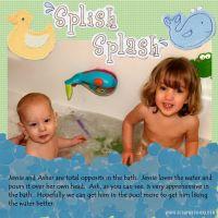 My-Scrapbook-2-BathTime.jpg