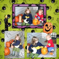 My-Scrapbook-4-014-samhain.jpg