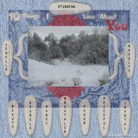 My-Scrapbook105-000-Page-1.jpg
