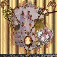 My-Scrapbook141-000-Page-1.jpg
