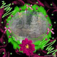 My-Scrapbook33-000-Page-1.jpg