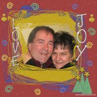 My-Scrapbook34-000-Page-1.jpg