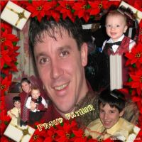 My-Scrapbook44-000-Page-1.jpg