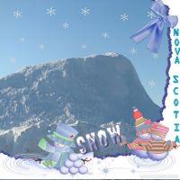 My-Scrapbook53-000-Page-1.jpg