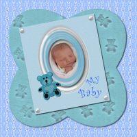 My_Baby_-_My_Baby_Blue.jpg