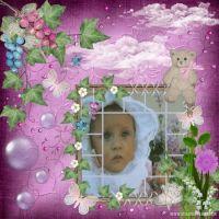 My_baby_girl.jpg