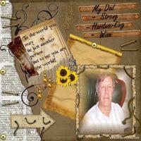 My_dad.jpg