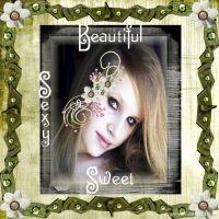 My_girl.jpg