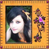 My_girl1.jpg