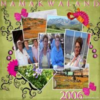 Namakwaland_2006.jpg