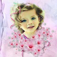 OKC_-_CherryBlossom.jpg