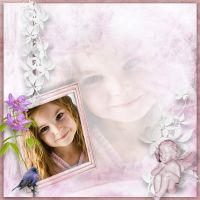 OKC_-_sweetangel.jpg