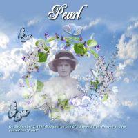 Pearl-000-Page-1.jpg