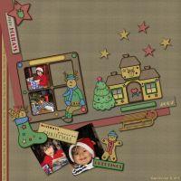 Promo_Hiver2011_-_ReindeerVillage_P3.jpg