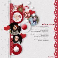 Promo_NoelEnRougeEtBlanc_-_Page_6.jpg