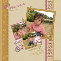Promo_SweetSummertime_-_P10.jpg