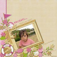 Promo_SweetSummertime_-_P11.jpg