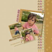 Promo_SweetSummertime_-_P2.jpg