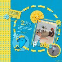 Promo_TropicalHolidays-000-Couverture.jpg